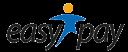C_Users_shchetilova_AppData_Local_Packages_Microsoft.SkypeApp_kzf8qxf38zg5c_LocalState_f0edf5e2-ea49-411f-8b0f-02170e254844